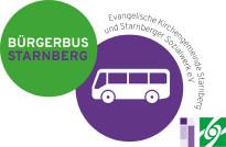 Bürgerbus Starnberg